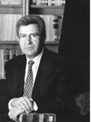 Alejandrino Fernández Barreiro