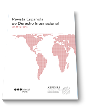 REDI vol. 68 2 2016