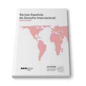 REDI Vol. LXIV 1 2012