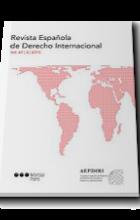 REDI Vol. 67 1 2015