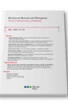 Revista de Derecho del Transporte 2015 nº16