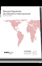 REDI vol. 69 2 2017
