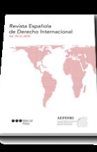 REDI vol. 70 2 2018