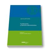 Fundaciones y Derecho administrativo