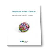 Inmigración, familia y Derecho