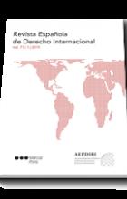 REDI vol. 71 1 2019